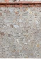 wall stones mixed size 0003
