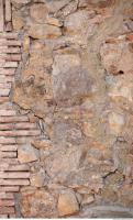 wall stones mixed size 0002