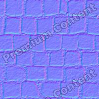 seamless tiles normal mapping 0012
