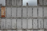 concrete architectural 0008