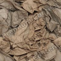 seamless paper crumpled 0003