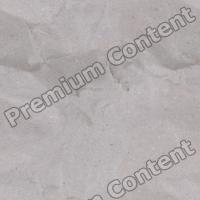 seamless paper crumpled 0019