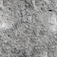 seamless wall plaster 0009