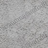 seamless wall plaster 0015