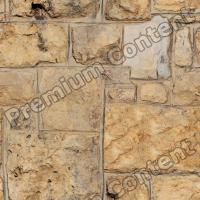 seamless wall stones 0011