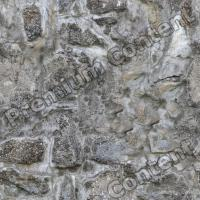 seamless wall stones 0018