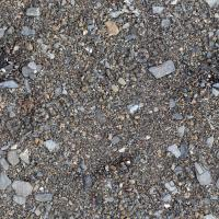 seamless gravel 0007