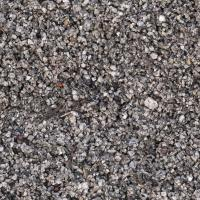 seamless gravel 0008