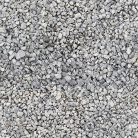 seamless gravel 0017