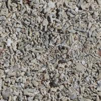 seamless gravel 0020