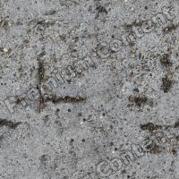 seamless concrete 0014