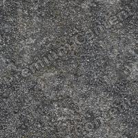 seamless concrete 0015