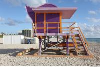 building lifeguard kiosk 0014
