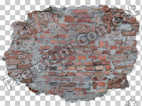 decal patched bricks 0001