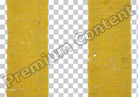 decal road lines 0001