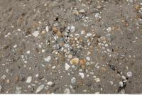 ground gravel cobble 0004