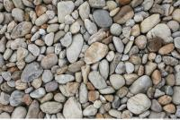 ground gravel cobble 0003