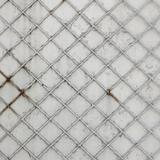 Wire Fencing Metal